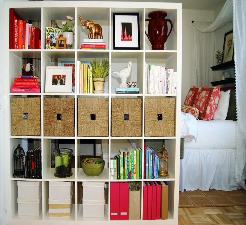 How To Declutter Your Home In The Best Possible Way