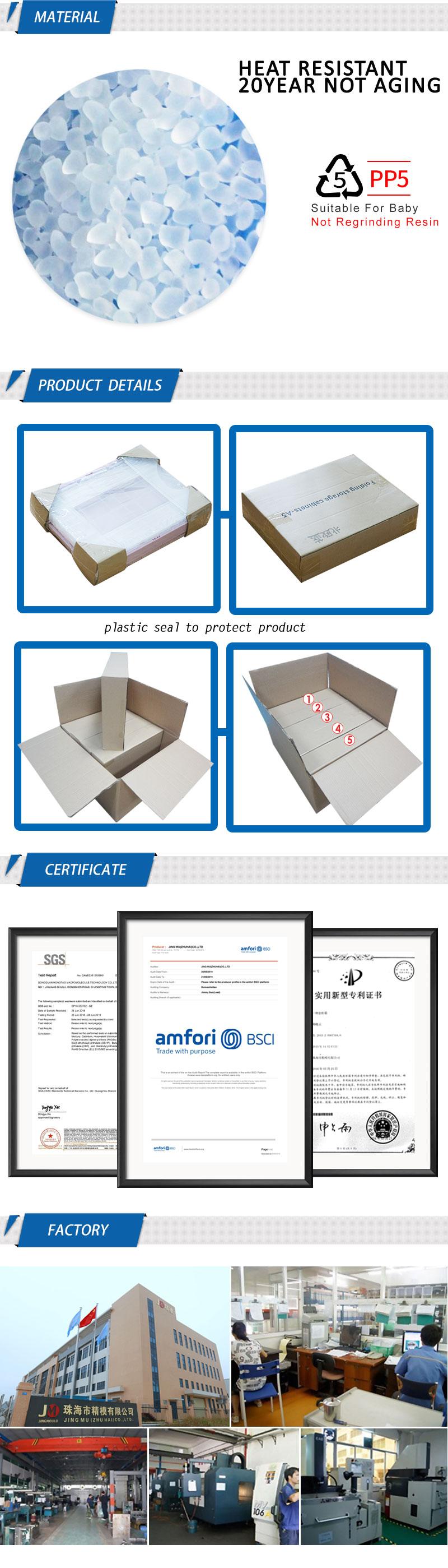 A5塑料箱-EN_03.jpg