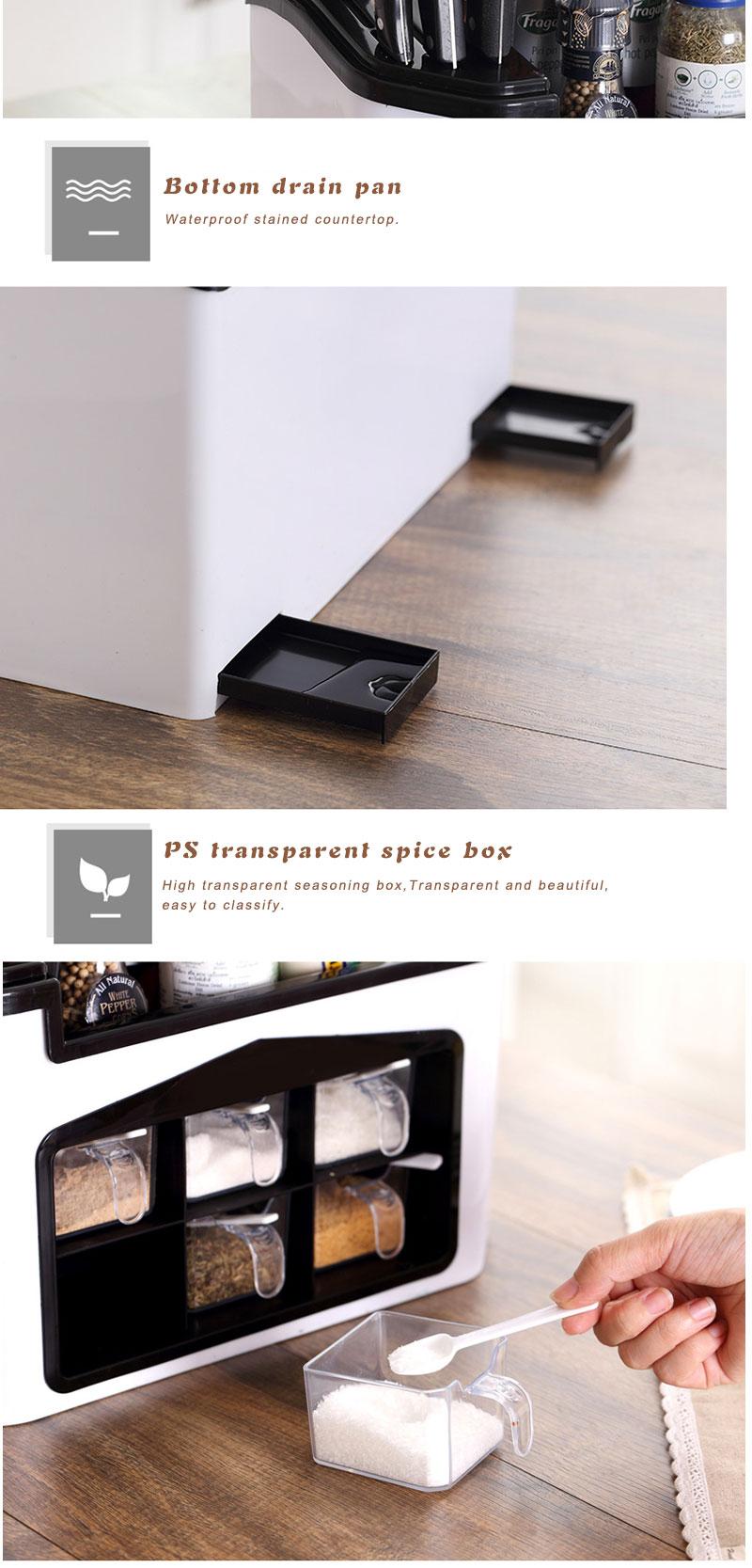 厨房置物架-english_05.jpg