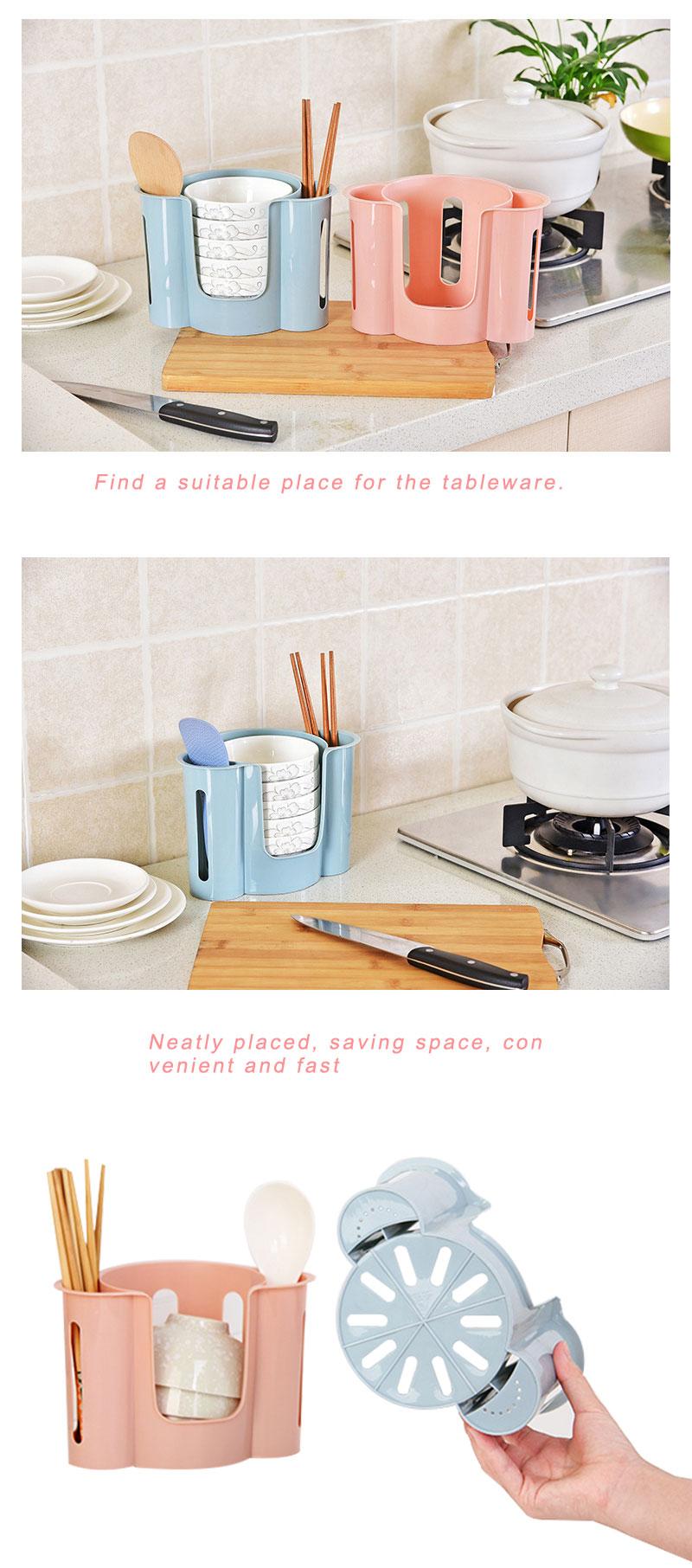 沥水架厨房用品餐具勺子置物架_02.jpg
