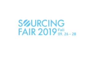 Seoul International Sourcing Fair-Premium Gifts Homeware 2019