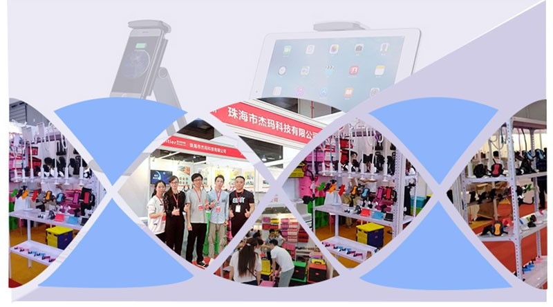 Wholesale Supermarket Folding Fabric Climb Stairs Shopping Cart With Seat