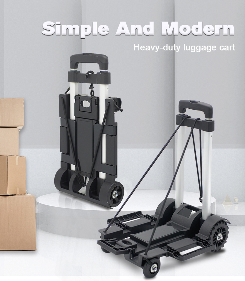 luggage-cart.jpg