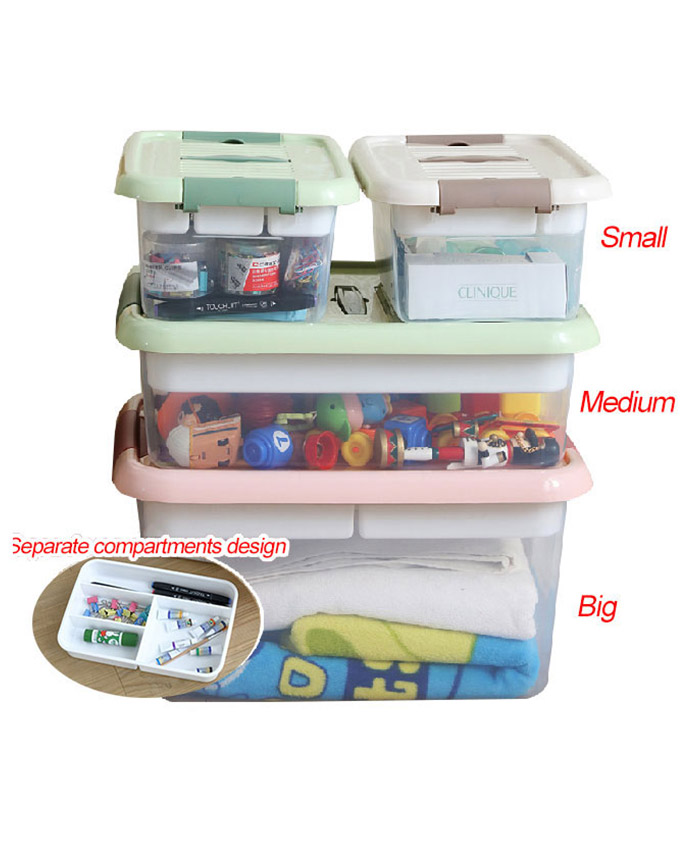 Book File Stationery Tool Office Cheap Plastic Storage Cabinets