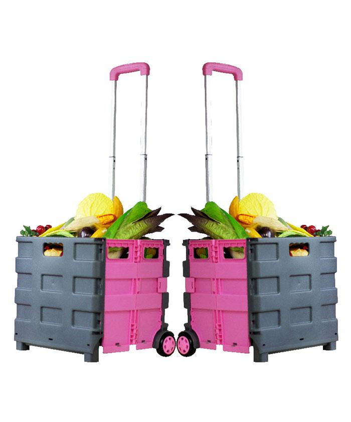 Custom Unique Best Funny Cool For Women Husband Gift Baskets