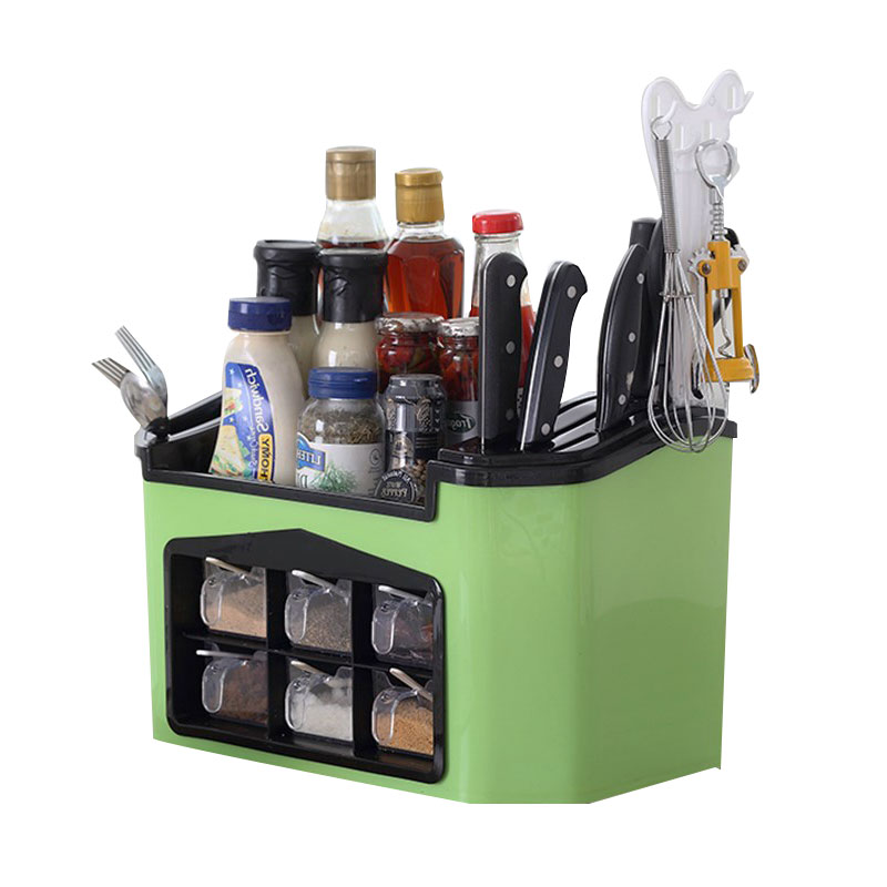 Multifunctional Kitchen Set 001